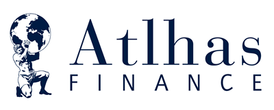Atlhas Finance